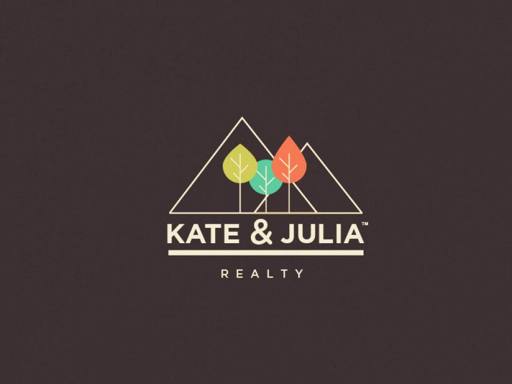 K&J Reality